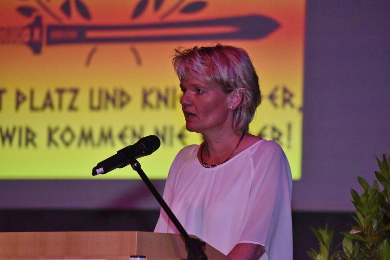Realschule Steinheim